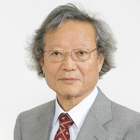 Masaki Kashiwara