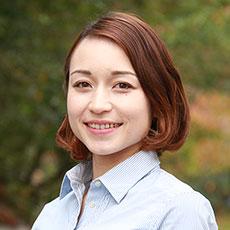 Monamie Ringhofer / Program-Specific Assistant Professor
