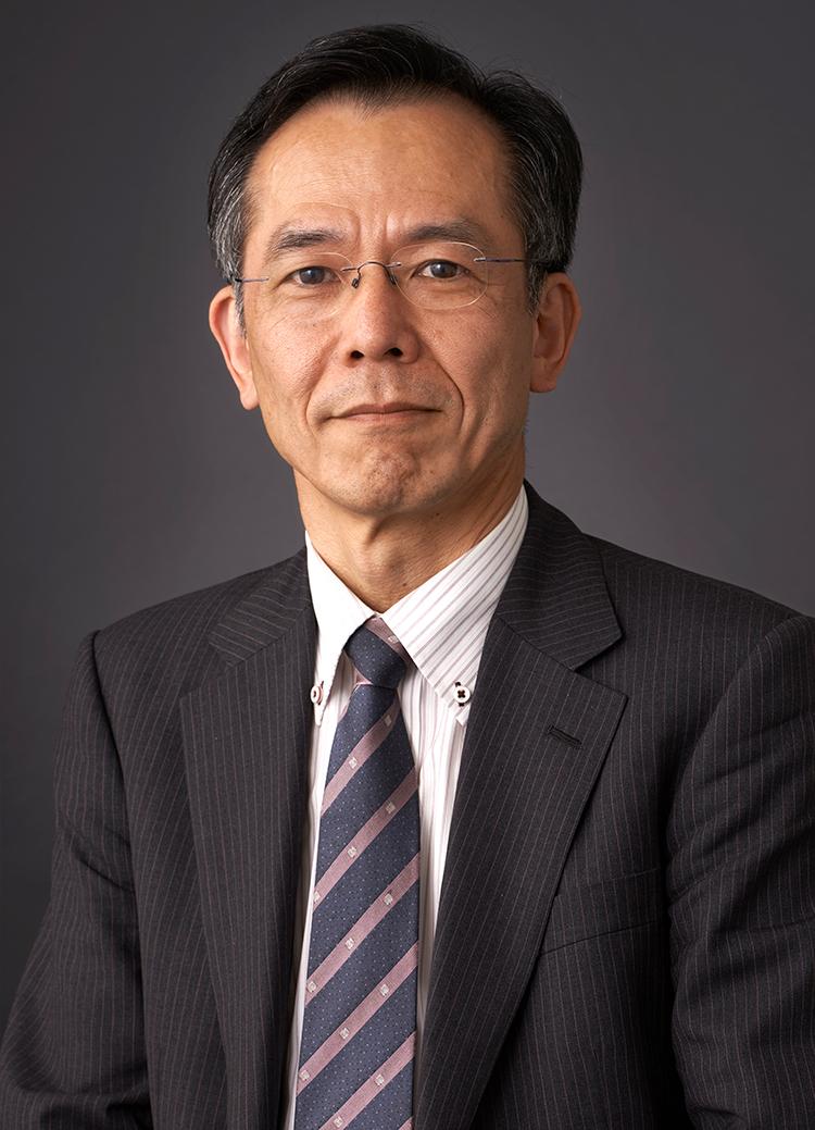professor_mori