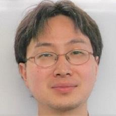 Yasuhiro Murakawa / Professor