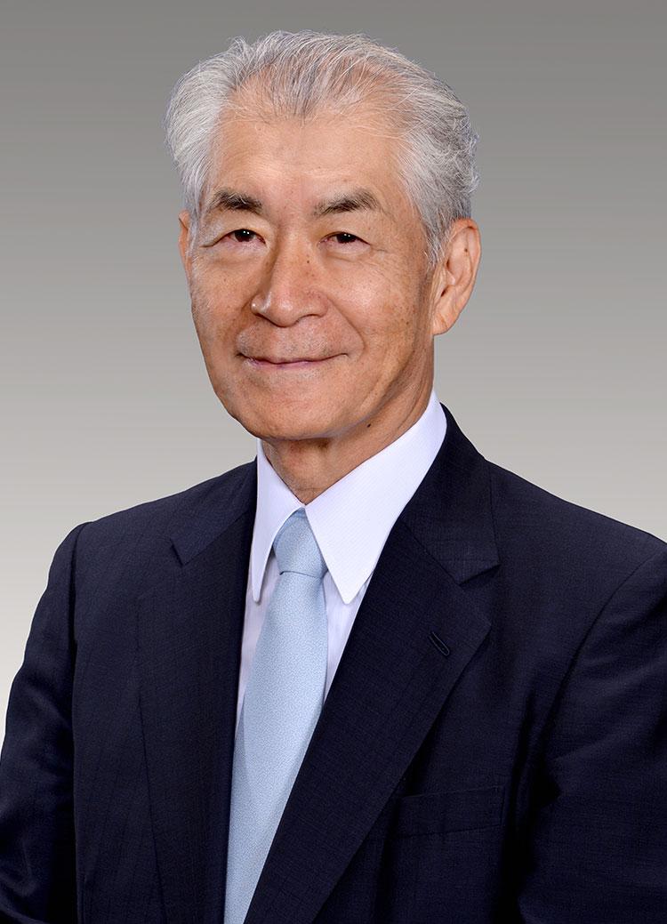 professor_honjo