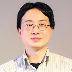 村川 泰裕 教授